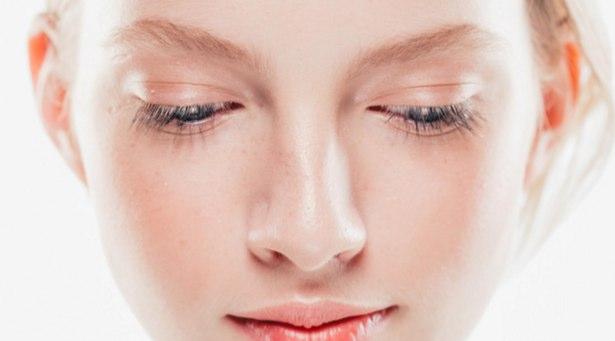 東洋医学を使って鼻づまりを治す方法