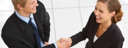 あなたの上司が「信頼できる男」かどうか見分ける7つのサイン