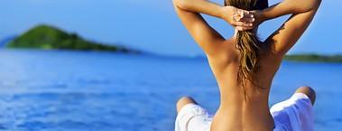 ストレス診断!心と身体の疲れをチェックする4つの方法