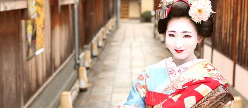 やっぱり行ってみたい京都