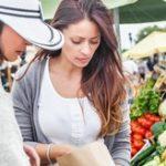 N/Cレートダイエットで腰にくびれを!健康的に痩せるレシピ5選