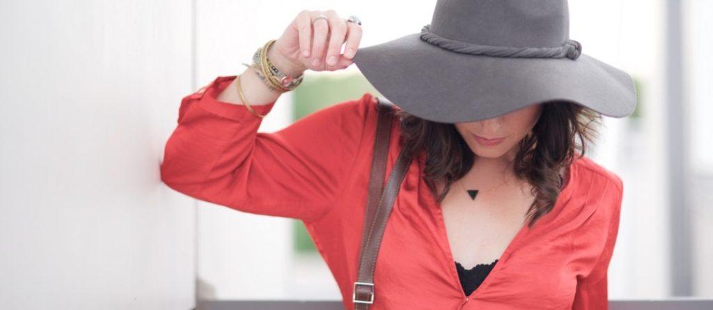 アラサー女子がハマる一人旅におすすめの国内旅行先TOP5