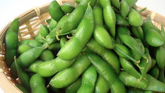 成長ホルモンの分泌を促す食材