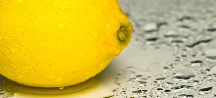 塩レモンの簡単レシピと作り方!夏バテに効く果物料理の極意