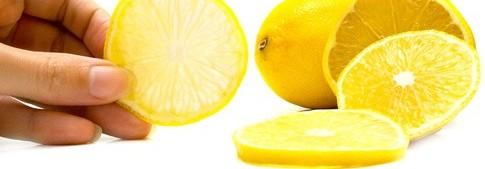 貧乏女でもビタミンCの美肌効果を体感できる究極の美容法5つ
