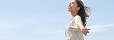 簡単に運気を上げる方法!天使を味方につけるために心がけるべき5つのこと