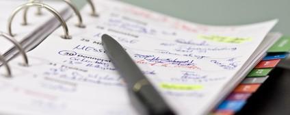 夢を叶えるノートの書き方を実践した女に訪れた奇跡的な出会い