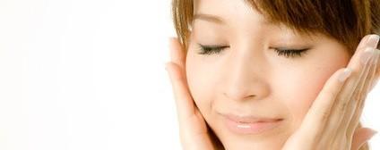 クランベリーのスゴい美容効果!膀胱炎予防、免疫力アップなど