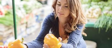 ユーグレナの免疫力アップ効果がスゴい!美肌効果と便秘解消も