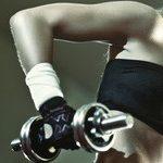 インナーマッスルを鍛えて得られる効果!運動すると性格が変わる?