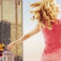 アラサー女子の東京デートに効果あり!都内の新名所5つ