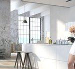 一人暮らしのインテリア!1DKの部屋を広く見せる家具の配置