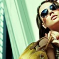 すべてが一流でも上司に評価されない女性部下の5つの特徴