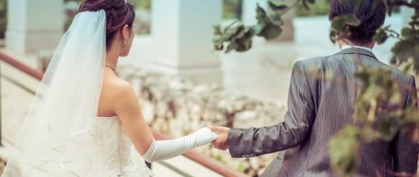 「女性は結婚こそが喜びだろ」
