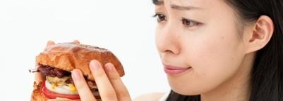 日本人のお腹は弱い!海外で水道水を飲んではイケない理由