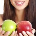 幹細胞化粧品の種類と成分の違い!ヒト由来が一番人気な理由
