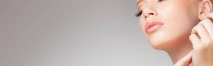 肌のキメを整える!細胞レベルで肌を若返らせる幹細胞化粧品