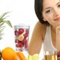 イソフラボン摂取に欠かせないレチノール!美を支える料理レシピ