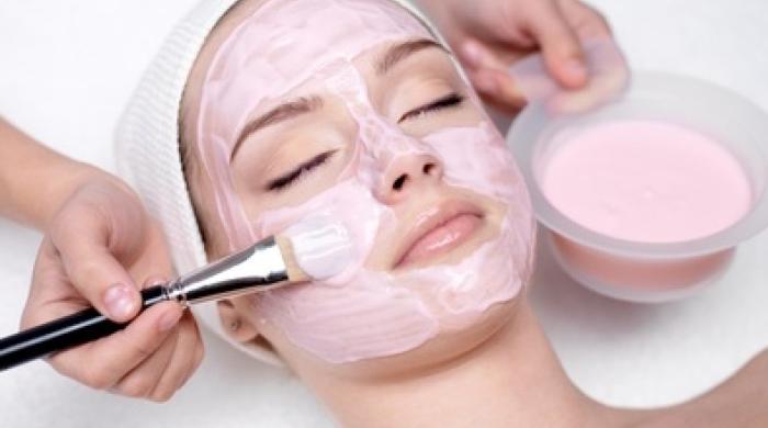 肌再生を促す幹細胞化粧品の美肌効果!肌が蘇るターンオーバーの仕組み