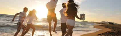 運気を上げる習慣!朝と夜に潜在意識のパワーを使う理由