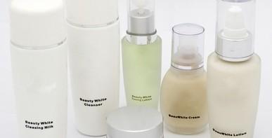 肌が若返るスキンケア!潤いをキープしてくれる幹細胞化粧品の効果