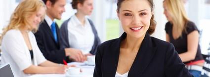 理想的な会社生活を過ごすためのキャリアアップの仕方