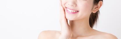 美人ほどハマる幹細胞美容液!すっぴん美肌を取り戻すスキンケア