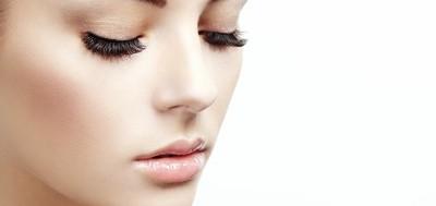 肌を作り直すから従来スキンケア品とは効果実感が絶対的に違います