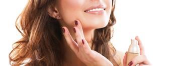 幹細胞美容液で美肌力キープ! 透明感のある艶肌にする方法