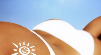 日焼けからすっぴん美肌を守るスキンケア!幹細胞化粧品の使い方