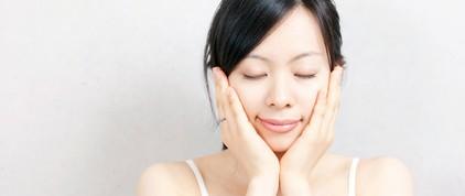 幹細胞美容液でシミ・しわを消す方法!メラニンを撃退するスキンケア