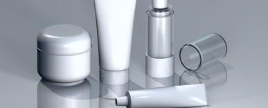 幹細胞美容液でアンチエイジング!美肌を取り戻す幹細胞コスメ