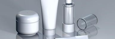 肌を再生する幹細胞培養液配合の化粧品にまつわるウソ・ホント