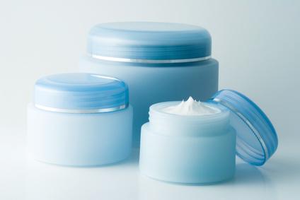 幹細胞コスメのほうが美容整形より安い!副作用のないエイジングケア