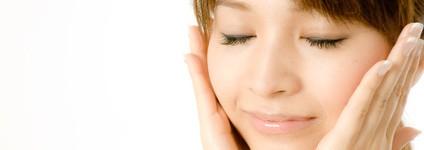 肌再生に欠かせない幹細胞美容液!薄毛解消にも効果あり