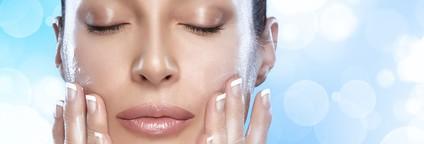 潤い肌を手に入れる!幹細胞化粧品で皮膚のターンオーバー促進