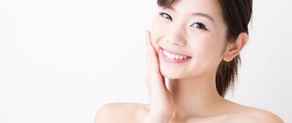 免疫力UPで吹き出物や肌荒れを防ぐ!すっぴん美肌になる方法