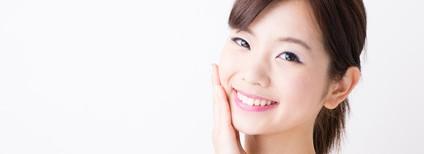 幹細胞化粧品のおかげ!肌再生で見た目年齢が若返るスキンケア