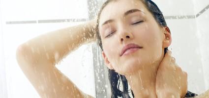 頭皮だって肌再生したい!幹細胞美容液&マッサージで薄毛解消