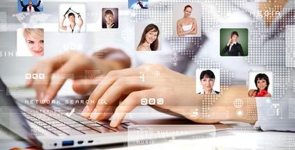 オンラインショップを起業