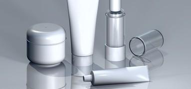 即効性を求めるならヒト由来の幹細胞化粧品
