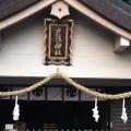 戸隠神社のパワースポットTOP5!願いを届ける効果あり?