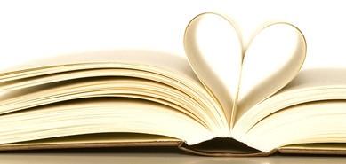 オトナ女子の人生を変える言葉!落ち込んだ時に読むべき本は?