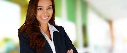 仕事が上手くいかないのは男性と女性の仕事観の違いにあった