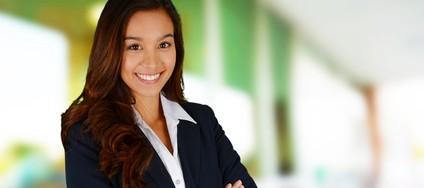 お金に困らない女性は目標を持っていて「決断力」がある