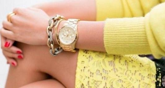 お金に困らない女性は「時間を大切」にしている
