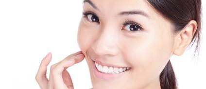 殺菌効果のある歯磨き粉を使う