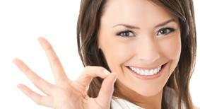 虫歯予防、ホワイトニング効果