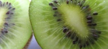 キウイフルーツの美容効果がスゴい!キウイで美肌になる方法