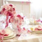 結婚披露宴の予算は?3年で結婚資金350万円を貯める方法